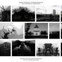 fotográfus vizsgamunka