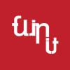 flipit_logo