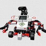 Programozzunk robotot projekt