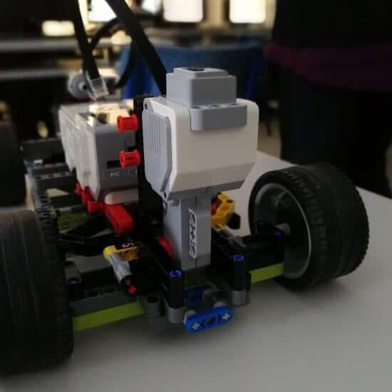 programozzunk robotot