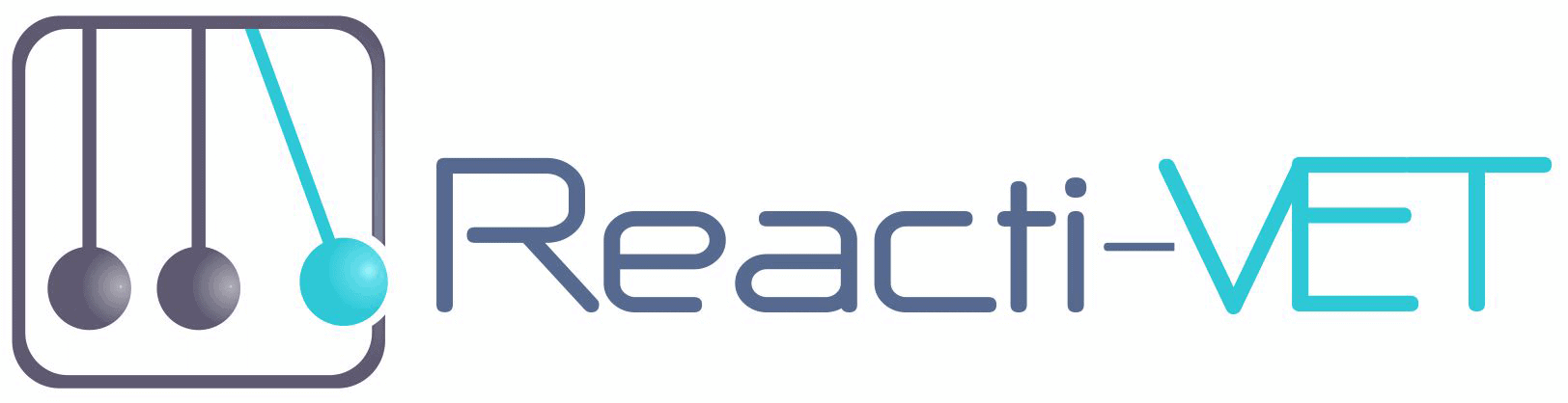Reacti-VET nemzetközi projekt találkozó