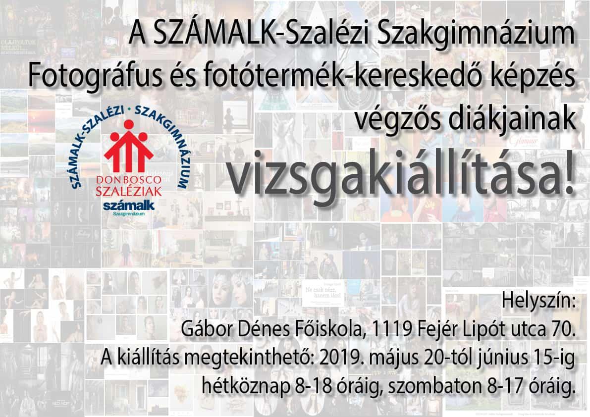 7899508f1c Főoldal | SZÁMALK-Szalézi Szakgimnázium