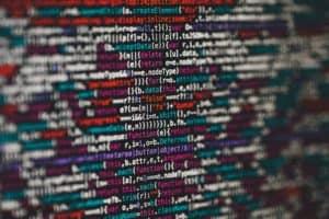 infokommunikációs technikus képzés illusztráció programozási nyelv