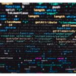 programozó nyelv