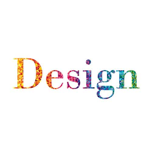 design_week